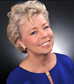 Ginger Stolp | Real Estate Instructor
